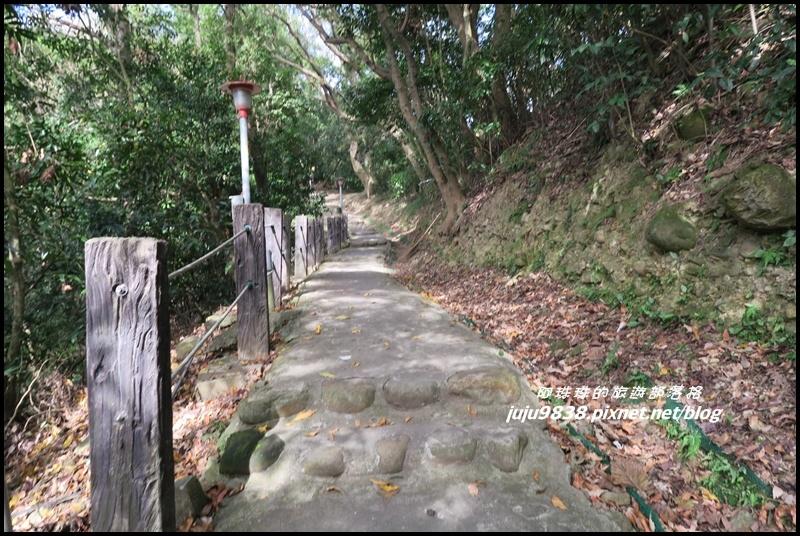 崎頭步道43.JPG