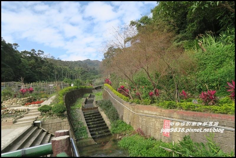崎頭步道55.JPG