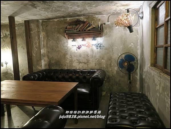 小舊閣樓29.JPG