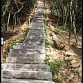 秀才登山步道2.JPG