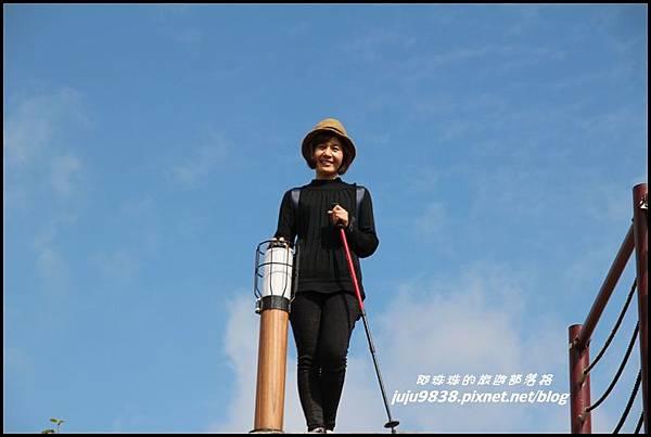 秀才登山步道4.JPG