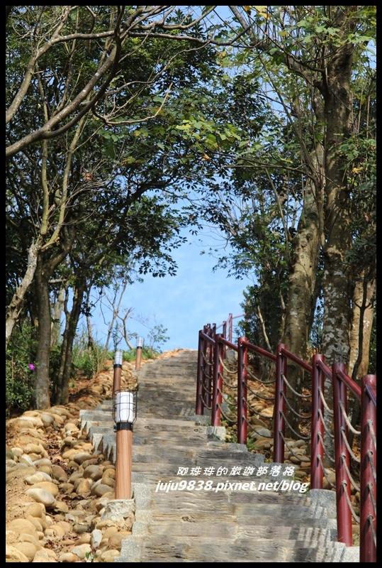 秀才登山步道3.JPG