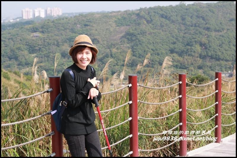 秀才登山步道7.JPG