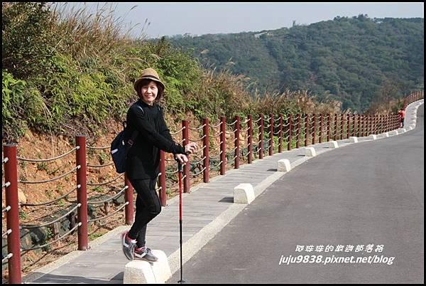 秀才登山步道6.JPG