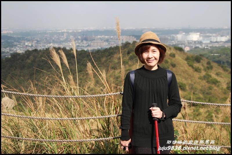 秀才登山步道11.JPG
