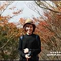秀才登山步道25.JPG