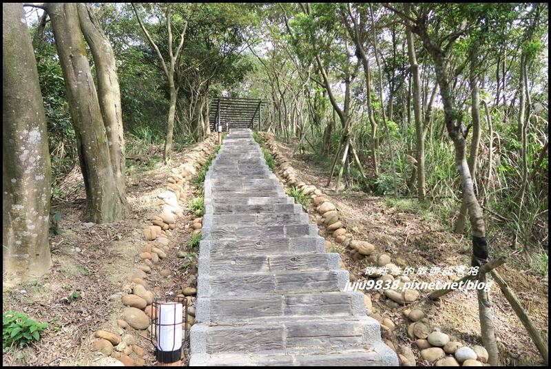 秀才登山步道32.JPG