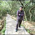秀才登山步道34.JPG