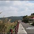 秀才登山步道37.JPG