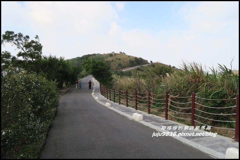 秀才登山步道43.JPG