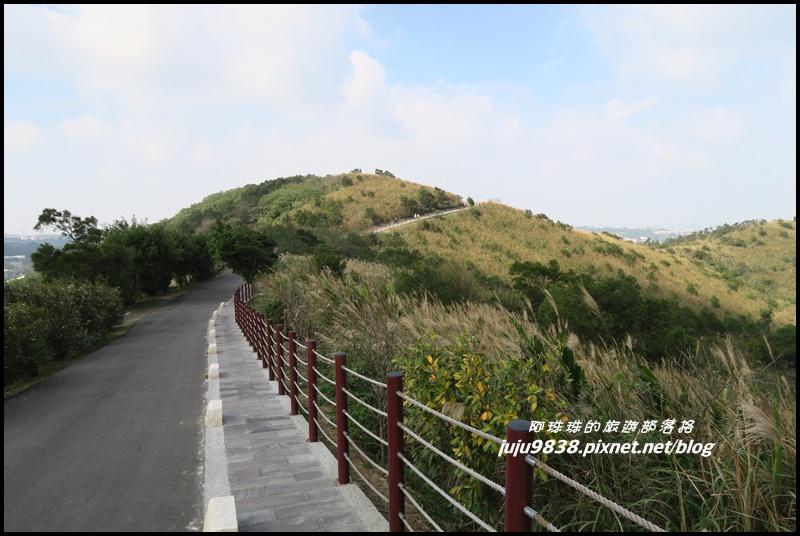 秀才登山步道45.JPG