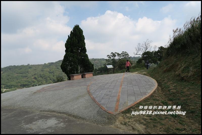 秀才登山步道59.JPG