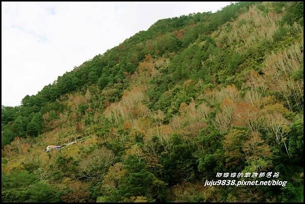 霞喀羅古道6.JPG