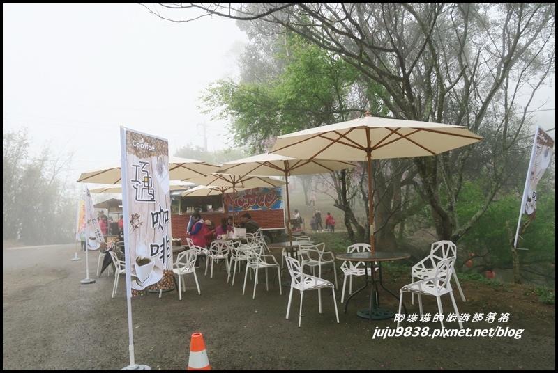 協雲宮2.JPG