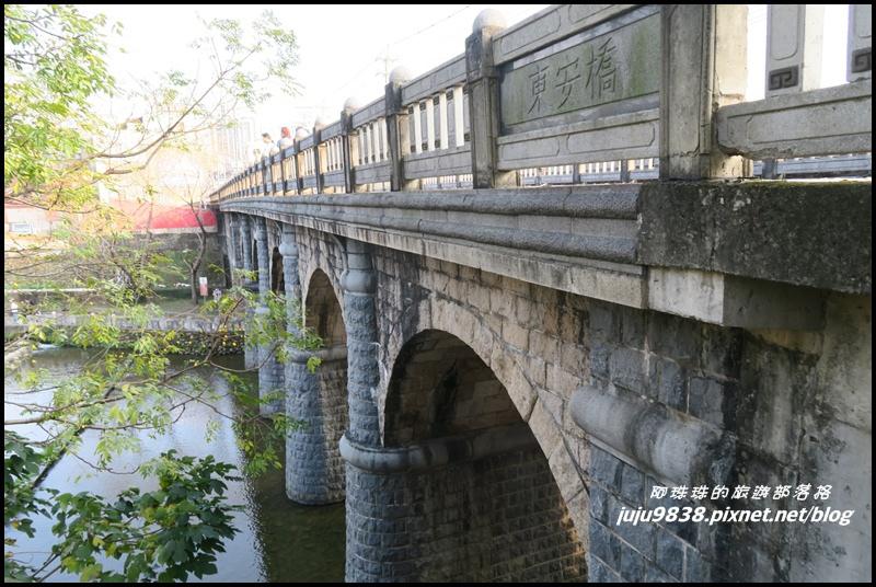 東安橋34.JPG