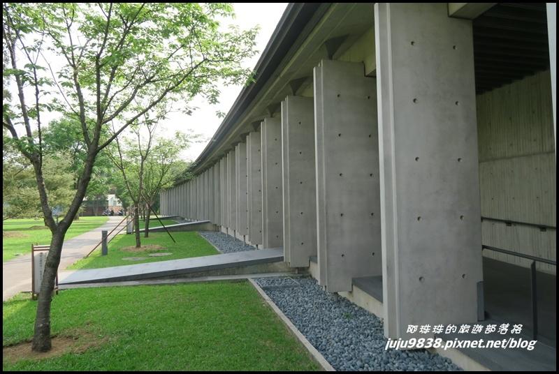 齋明寺古道8.JPG