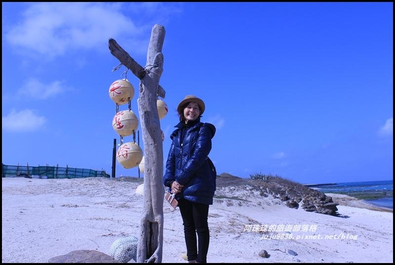 澎湖天堂路2.JPG