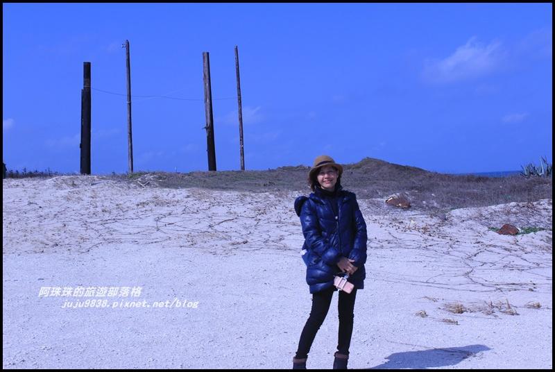 澎湖天堂路3.JPG