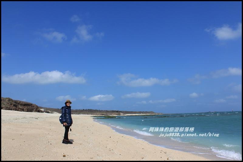 澎湖天堂路9.JPG