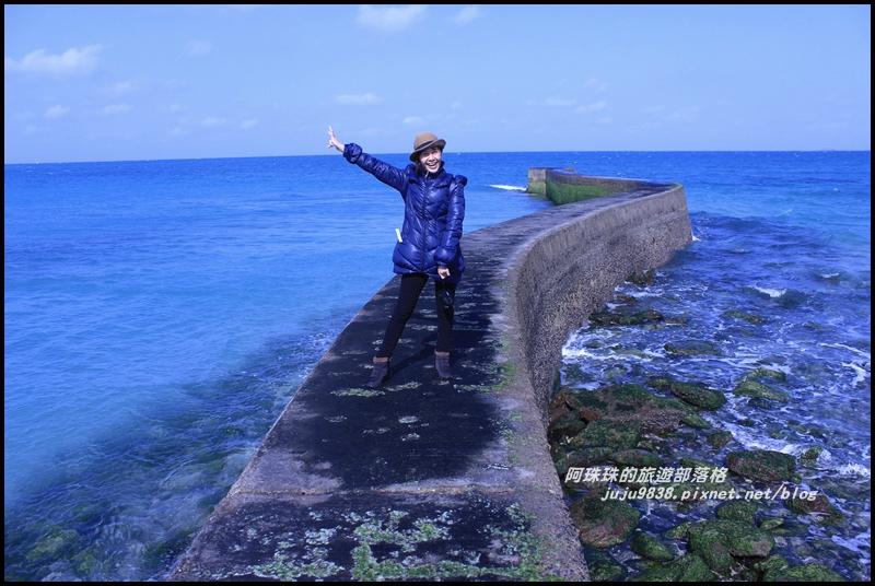 澎湖天堂路13.JPG