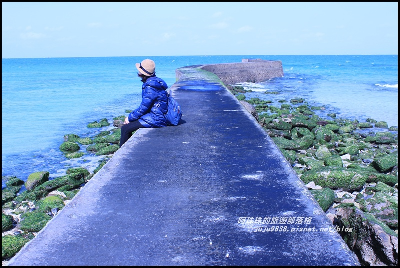 澎湖天堂路14.JPG