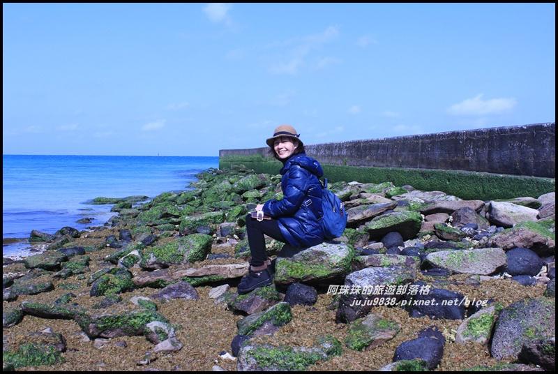 澎湖天堂路15.JPG