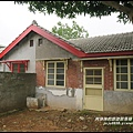 馬祖新村1.JPG