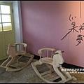 馬祖新村2.JPG