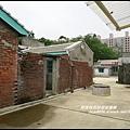 馬祖新村8.JPG