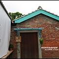 馬祖新村9.JPG