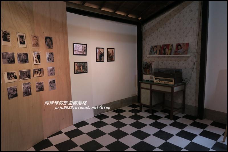 馬祖新村15.JPG