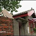 馬祖新村24].JPG