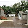 馬祖新村28.JPG