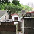 馬祖新村45.JPG