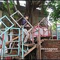 馬祖新村44.JPG