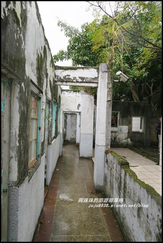 馬祖新村46.JPG