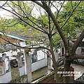 馬祖新村47.JPG