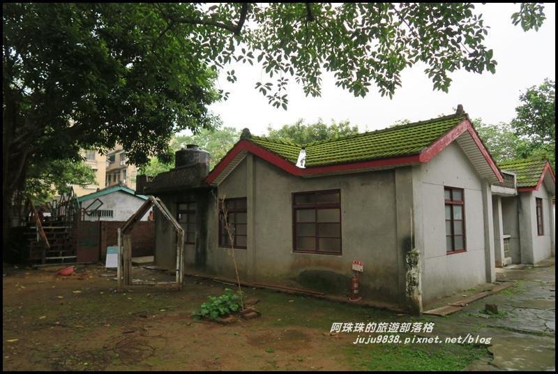 馬祖新村51.JPG