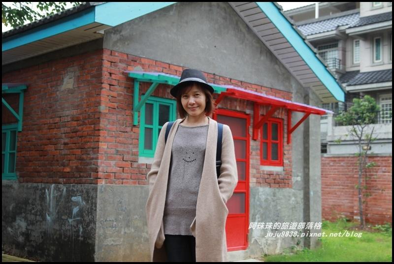 馬祖新村79.JPG