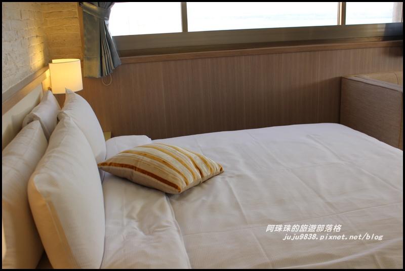 澎湖和田飯店1.JPG