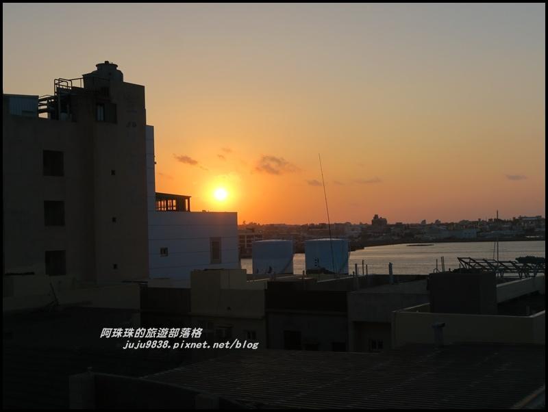澎湖和田飯店6.JPG