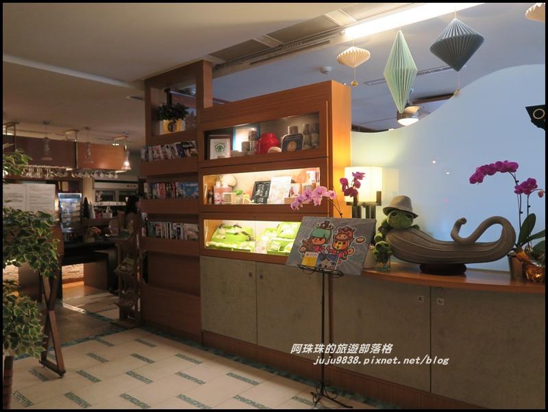 澎湖和田飯店13.JPG