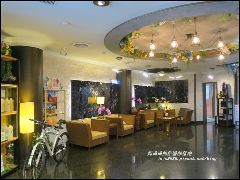 澎湖和田飯店14.JPG