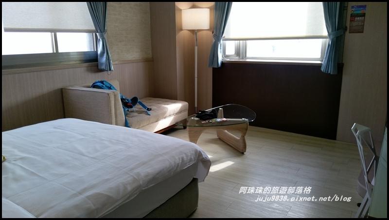 澎湖和田飯店23.jpg
