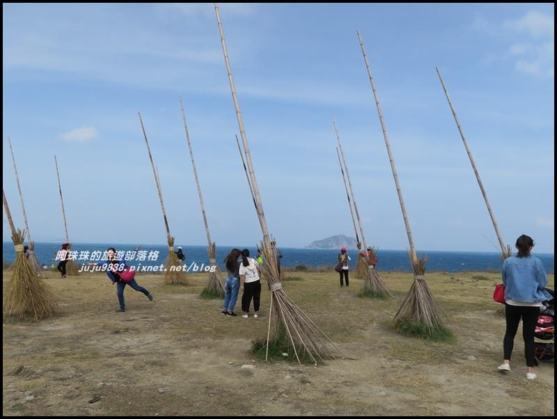 潮境公園1.JPG