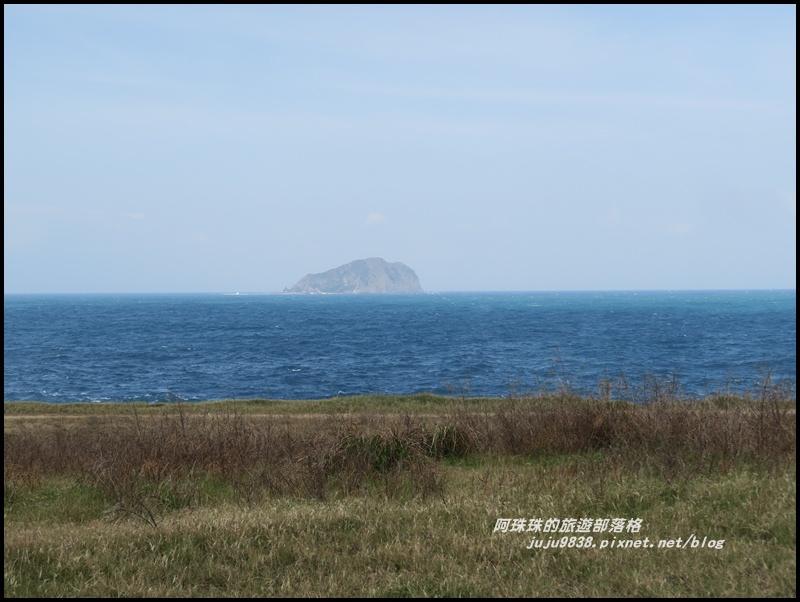 潮境公園3.JPG