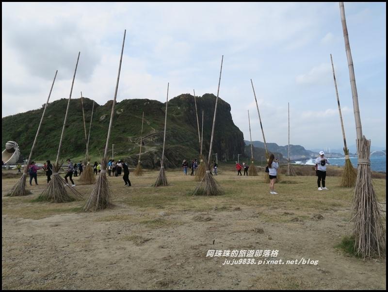 潮境公園4.JPG