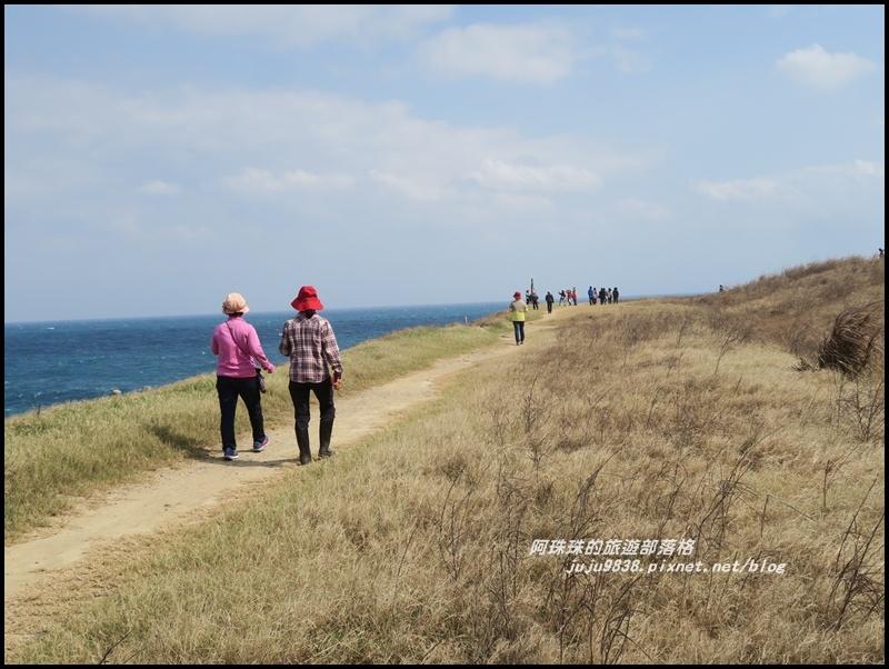 潮境公園5.JPG