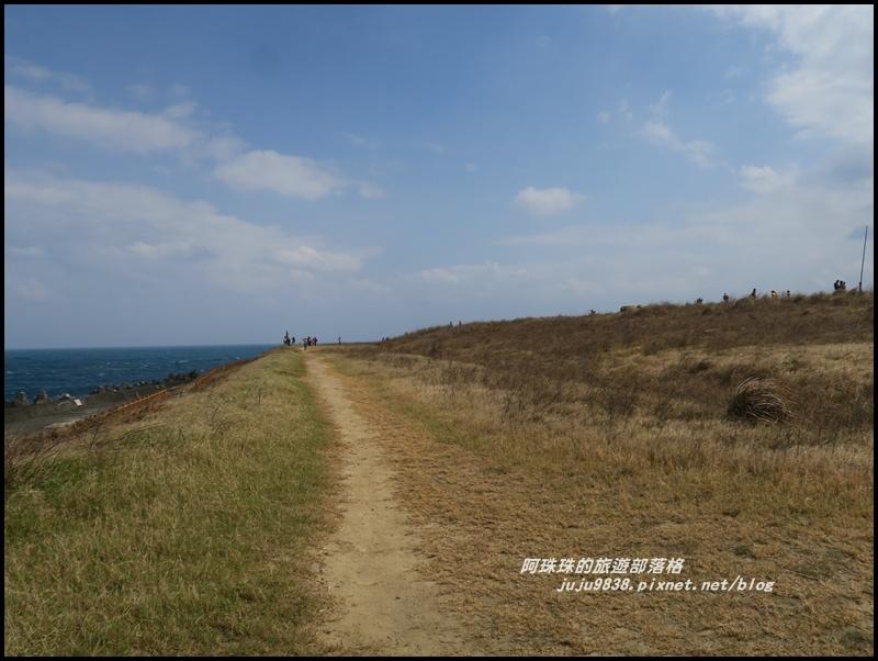 潮境公園6.JPG