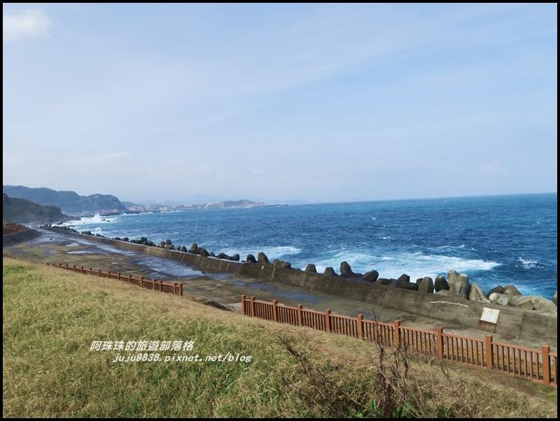 潮境公園7.JPG